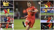 """""""Et si l'Euro…"""": la liste des 23 Diables Rouges de la rédaction sportive. Episode 2 : les défenseurs"""