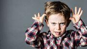 Comment gérer les comportements difficiles chez les enfants ?