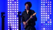 """Ola Polet rend Le 8/9 """"Lucky"""" avec cette reprise de Radiohead"""