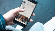 Instagram s'inspire une fois encore de TikTok