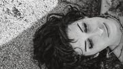 Le photographe d'Amy Winehouse publie des photos inédites de l'artiste dans un nouvel ouvrage
