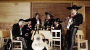 Le Mexique, la Musique et le Monde : #8 - L'écrivain Paul Morand au Pays des Mariachis