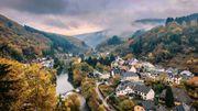 Luxembourg: un bon de 50euros pour que les frontaliers voyagent dans le pays