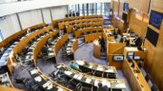 Les Parlements bruxellois et wallon ont voté le Traité budgétaire européen