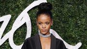 """Rihanna, malade, repousse le début de sa tournée mondiale """"Anti"""""""