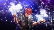 2eme édition du Festival international de magie de Liege ces 2 & 3 juin