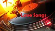 """[SERIE] """"Love Songs"""" : les chansons d'amour façonnent nos vies"""