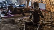 Choléra en Afrique: lancement de la plus grande campagne de vaccination