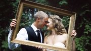 3 astuces pour réussir votre journée de mariage