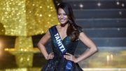 """""""Miss France ne parle pas au même public que #MeToo"""""""