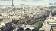Le musée Carnavalet, cher aux amateurs de l'histoire de Paris, ferme pour travaux