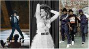 """""""The Eighties"""": découvrez l'histoire des premiers clips !"""