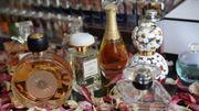 Votre parfum pourrait gâcher votre prochain rendez-vous amoureux!