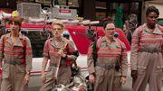 """""""Ghostbusters"""" remporte le titre de la bande annonce la plus détestée de l'histoire de YouTube"""