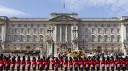 #PalaceDay: Twitter part à la découverte des palais d'Europe