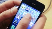 Smartphone égale anxiété?