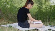 """Fureur de Lire : """" Les adolescents lisent encore et ils lisent bien """""""