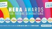 Fondation pour les Générations Futures - Le monde de demain