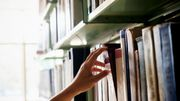 Déconfinement: Réouverture progressive des bibliothèques