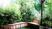 Jardins, jardin ! aux Tuilleries, des jardins de démonstrations de taille réduite