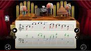 Composez comme Bach grâce à l'intelligence artificielle