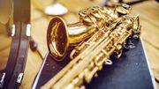 Music Fund et Bozar organisent une récolte solidaire d'instruments de musique