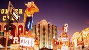 Las Vegas prend le pari de rouvrir ses casinos la semaine prochaine