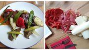 BXXL a testé pour vous le restaurant Argentin « Mi Tango »