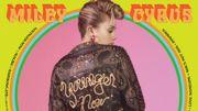 """""""Younger Now"""" de Miley Cyrus : nouvel extrait, nouvelle vidéo"""