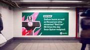 Spotify vous fait redécouvrir votre année 2017 en musique