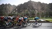 Le Tour d'Oman annulé après le décès du sultan Qabous