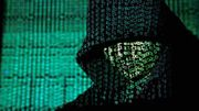 Cyberattaque mondiale: le virus utilise une faille de Windows, un correctif existe