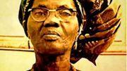 Funmilayo Ransome-Kuti, la voix des Nigérianes