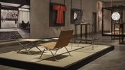 Design: les expositions à ne pas manquer cet été