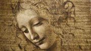 Milan rend hommage à la science de Léonard de Vinci