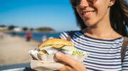 Grossesse : une consommation modérée de poisson reste bénéfique malgré l'exposition au mercure