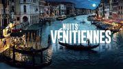 REPLAY   Ouverture des Nuits vénitiennes : Les psaumes de Benedetto Marcello par Vox Luminis