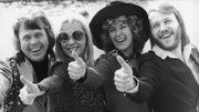 """ABBA annonce son prochain """"Voyage"""" pour le 2 septembre"""