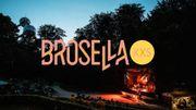 Le festival de jazz Brosella se tiendra début juillet à Laeken en version XXS