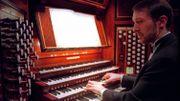 Retrouvez le récital d'orgue d'Olivier Latry au festival Ars in Cathedrali sur Auvio