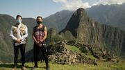 Le Machu Picchu rouvre… pour un seul touriste, coincé au Pérou depuis des mois!