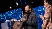 Nuestras madres remporte le Magritte du meilleur premier film