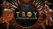 Le prochain Total War sera offert pendant 24 heures le jour de sa sortie