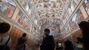 L'Italie rouvre ses frontières pour sauver sa saison touristique