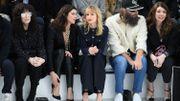 Face au coronavirus, la Fashion Week de Londres se réinvente