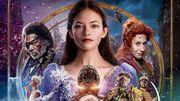 """""""Casse-noisette et les quatre royaumes"""" : Disney dévoile une nouvelle bande-annonce"""