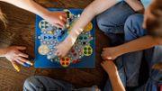 Quels sont les bienfaits des jeux de société pour les enfants ?