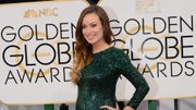 "Olivia Wilde dans le thriller ""Meadowland"""