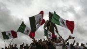 Quand Lozano marque, c'est tout le Mexique qui chavire grâce à son inimitable commentateur...