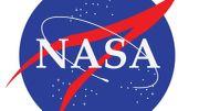 Annonce exceptionnelle à la NASA par un chercheur Belge et son équipe.